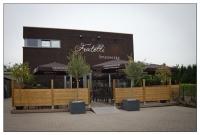 Brasserie Fratelli